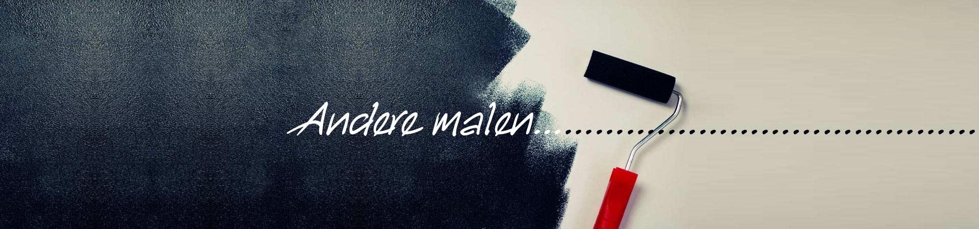 andere_malen
